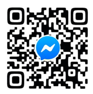 QR_Messenger
