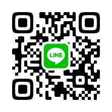 QR_line_ailingual