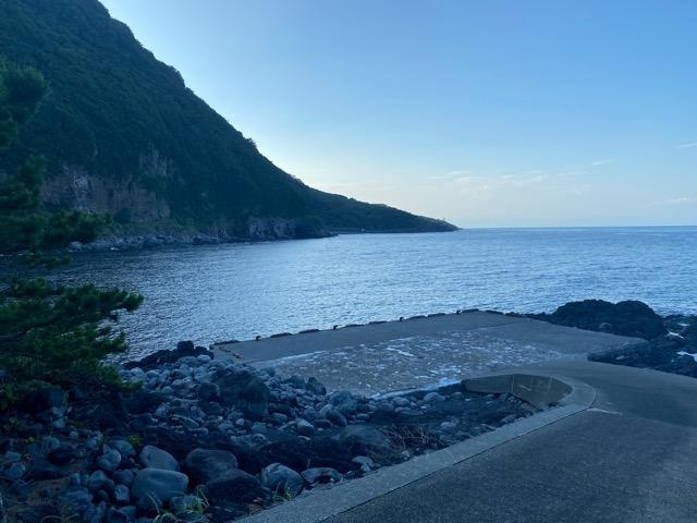 海のふるさと村海